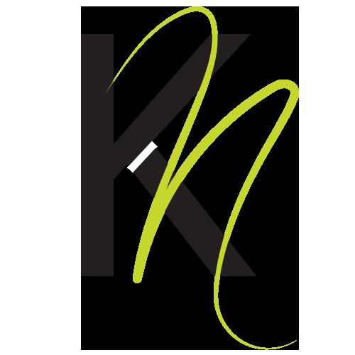 Knjensen Design And Build